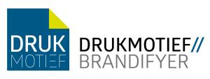 Logo-DB 2
